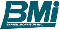 bartell-morrison-logo_10942738