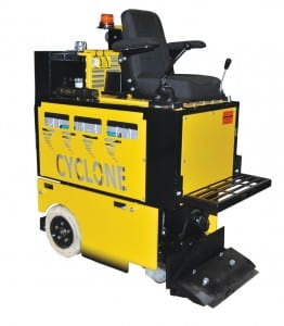 floor scraper rentals | pro equipment rental