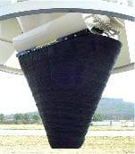 Concrete Placing Equipment Accessories Pro Tool Amp Supply